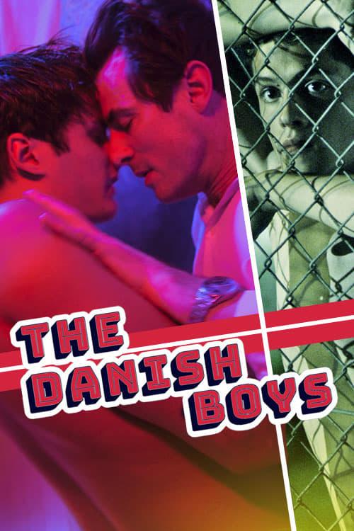 The Danish Boys (2019) Poster