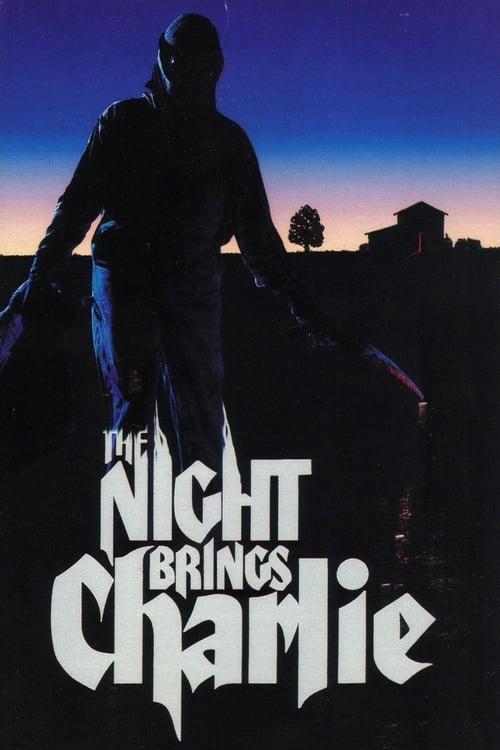 Regarder The Night Brings Charlie Doublée En Français