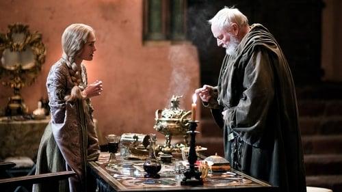 Game of Thrones - Season 2 - Episode 9: Blackwater
