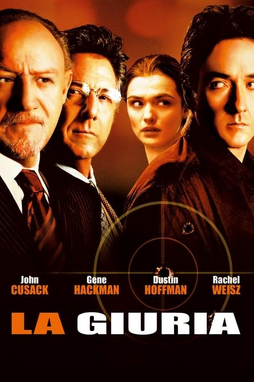 La giuria (2003)