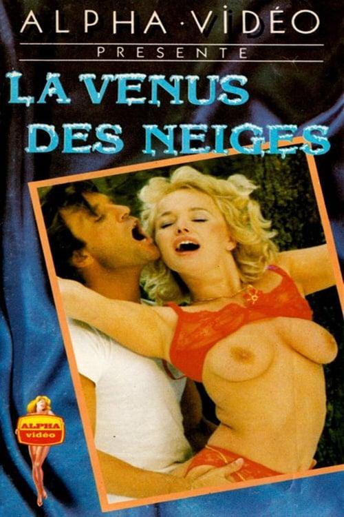 Ver pelicula La Vénus des Neiges Online