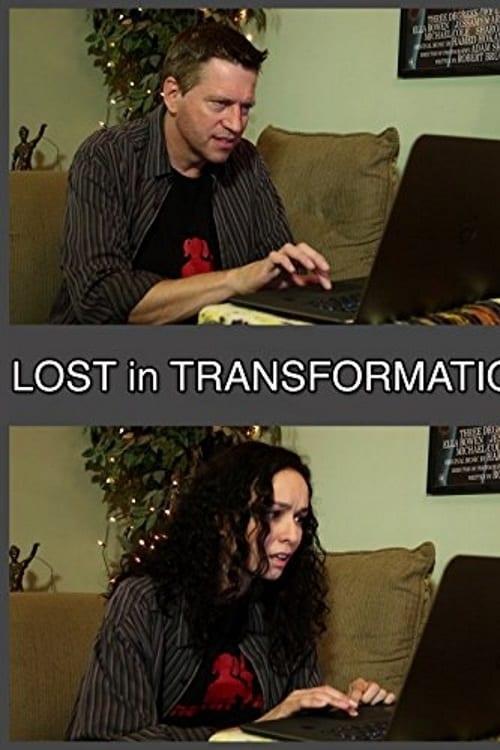 Ver pelicula Lost in Transformation Online
