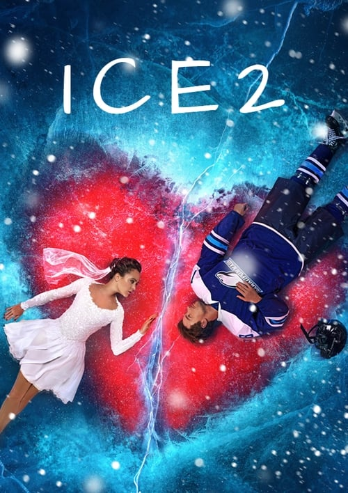 Ice 2 poster
