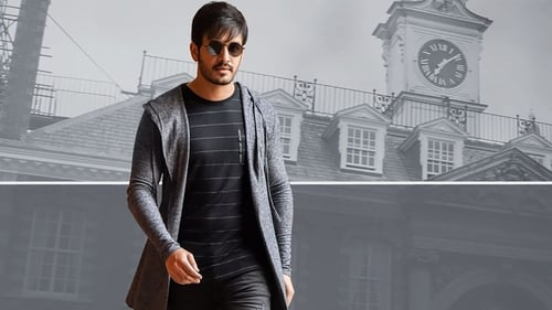 Watch Mr. Majnu Online Boxofficemojo