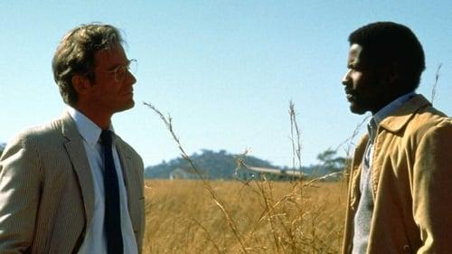 Cry Freedom -  - Azwaad Movie Database