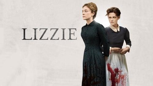 فيلم Lizzie مترجم اون لاين