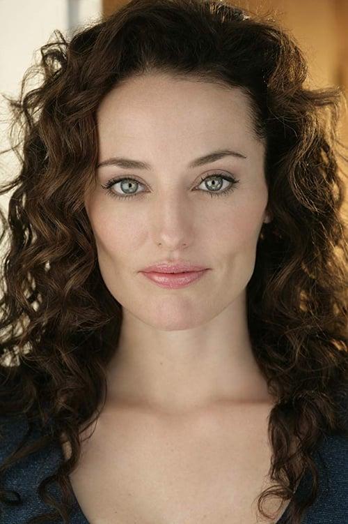 Jennifer Ellis