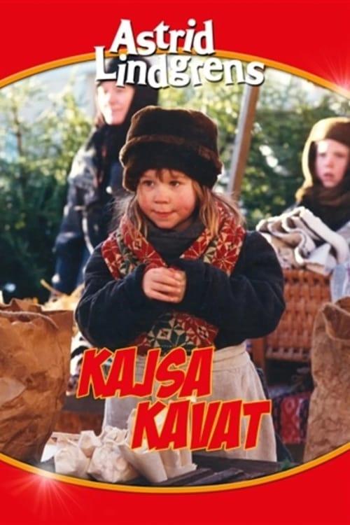 Assistir Filme Kajsa Kavat Em Boa Qualidade Hd 720p