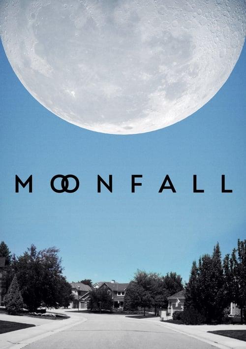Film Moonfall Plein Doublé