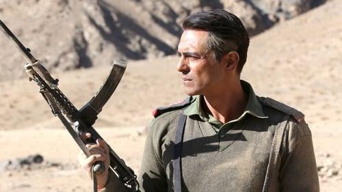 Watch Paltan 2018 Full Movie Online Free