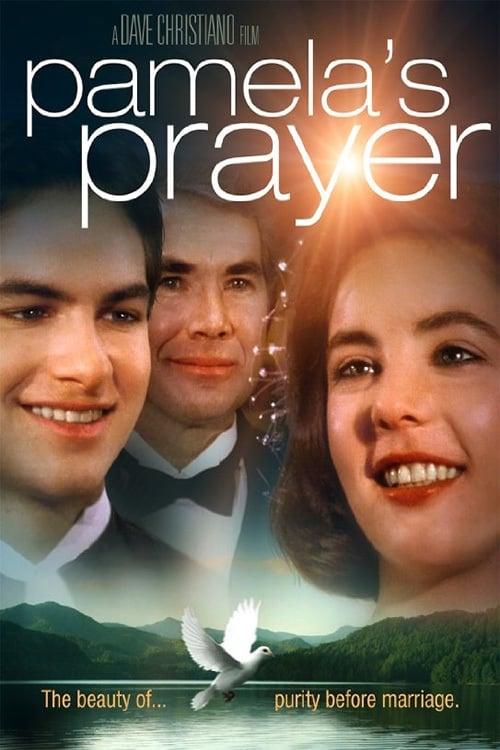 Pamela's Prayer