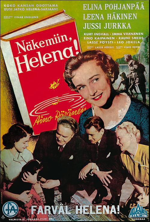 Näkemiin Helena (1955)