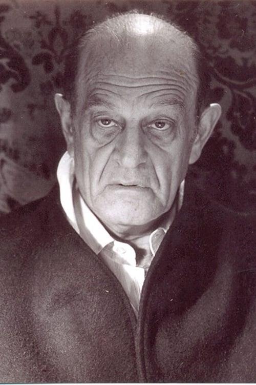 István Lénárt