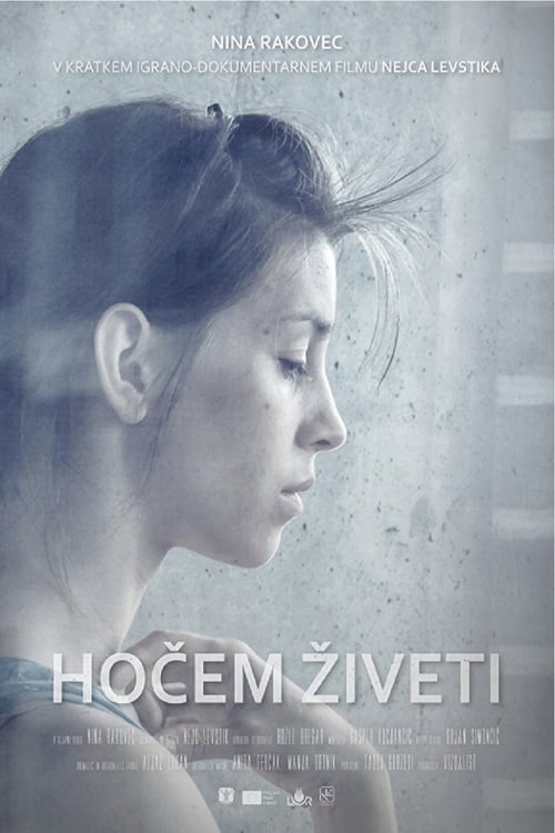 I Choose to Live (2013)