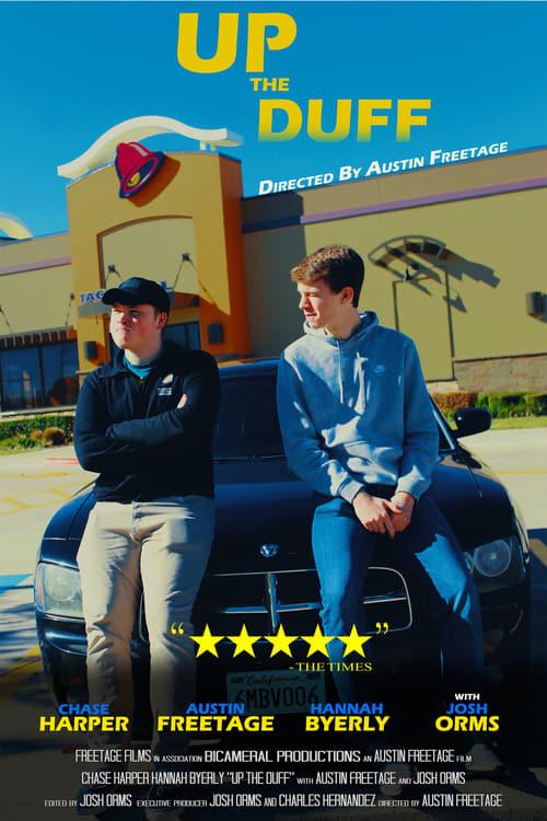 Filme El Sexto Sentido Em Boa Qualidade Hd 720p