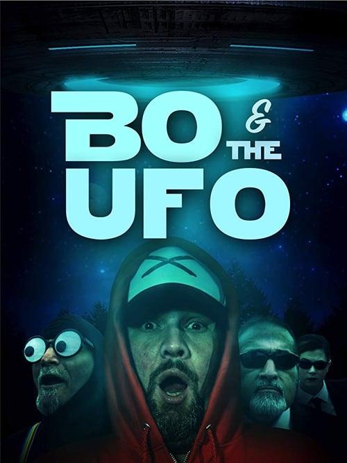 Bo & The UFO (2019)