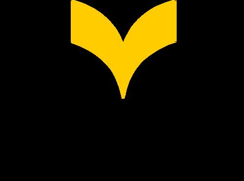 Yorkshire Television                                                              Logo