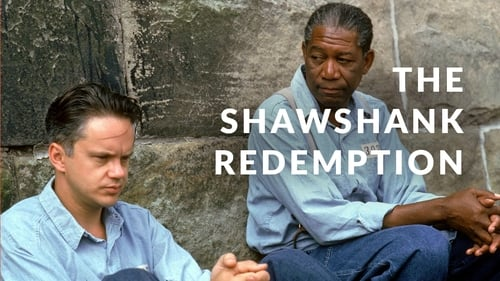 The Shawshank Redemption (1994) Subtitle Indonesia