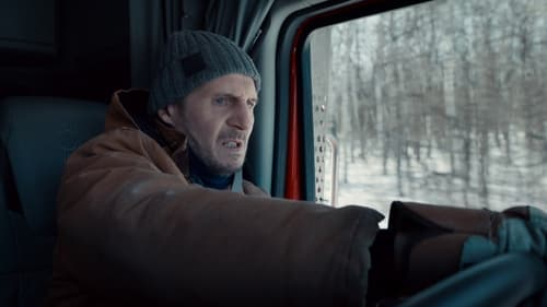 Subtitles The Ice Road (2021) in English Free Download | 720p BrRip x264