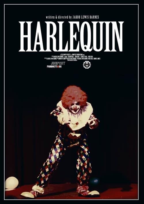 Mira La Película Harlequin Gratis En Línea