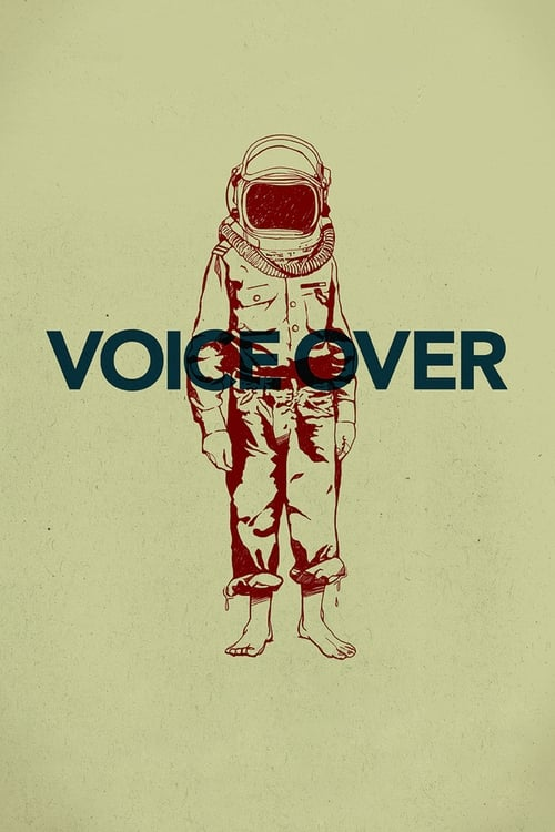 Voice Over ( Voice Over )