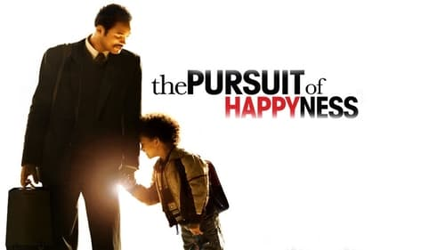 The Pursuit of Happyness (2006) Bangla Subtitle