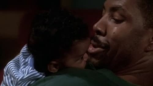 Er 1997 720p Extended: Season 4 – Episode Good Touch, Bad Touch