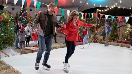 Nostalgic Christmas Movie English Full Watch Online