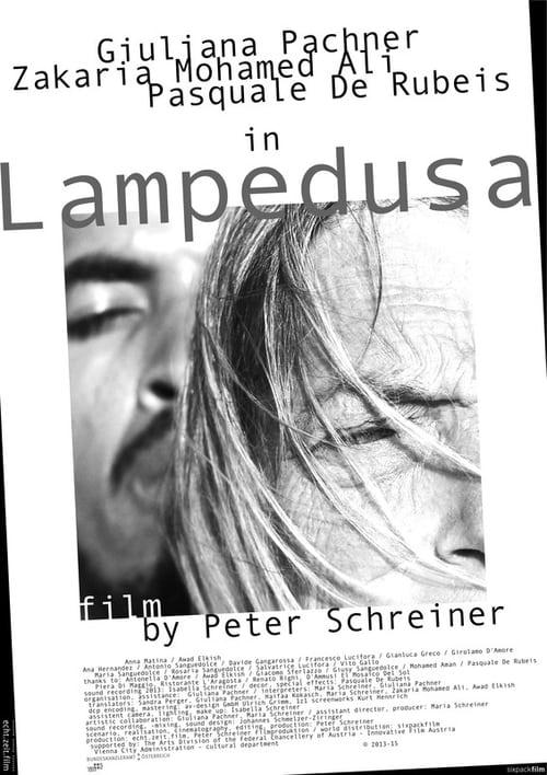 Lampedusa ( Lampedusa )