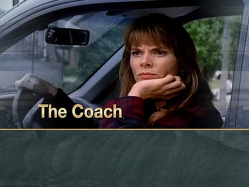 Matlock 1994 Imdb Tv Show: Season 9 – Episode The Coach