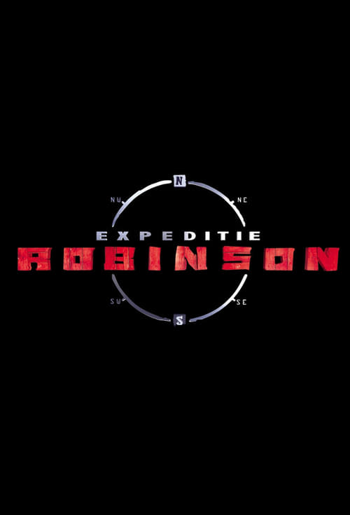Expeditie Robinson-Azwaad Movie Database