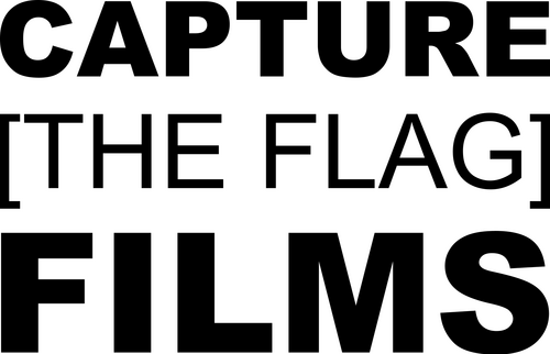 Capture The Flag Films                                                              Logo