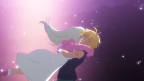 Assistir Nanatsu no Taizai S04E13 – 4×13 – Dublado