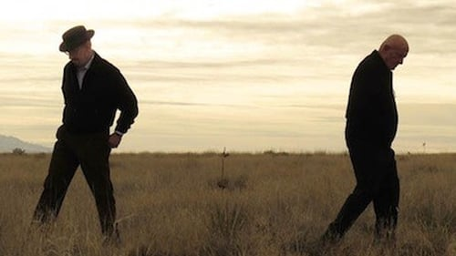 Breaking Bad - Season 3 - Episode 13: Full Measure