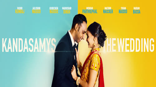 Watch Kandasamys The Wedding Online Streaming