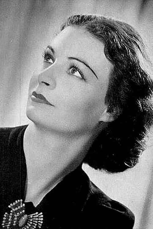 Prudence Hyman