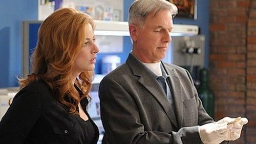 NCIS: Season 7 – Episode Jurisdiction