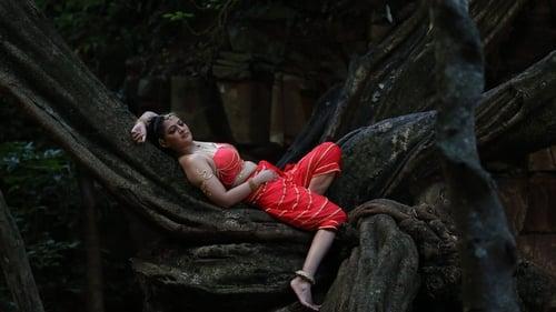 Neeya 2 (2019) Tamil Full Movie Download | Watch Online