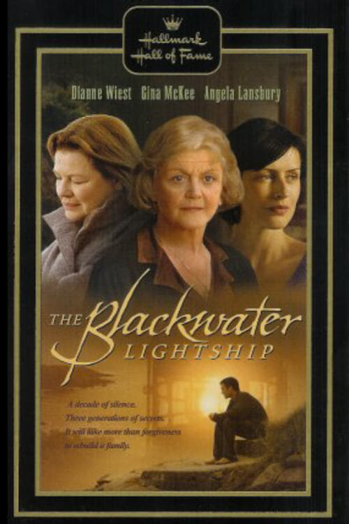 The Blackwater Lightship (2004)