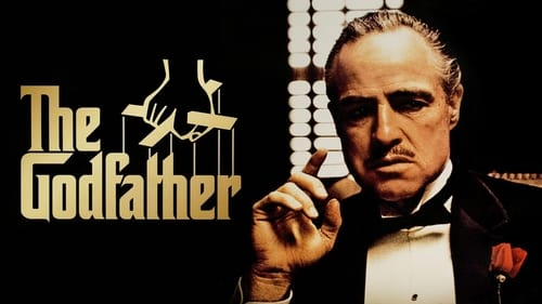 The Godfather - An offer you can't refuse. - Azwaad Movie Database