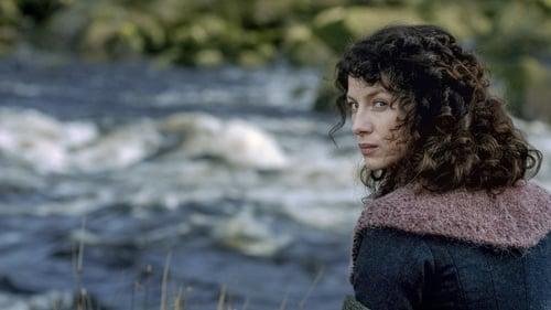 Assistir Outlander S01E05 – 1×05 – Dublado