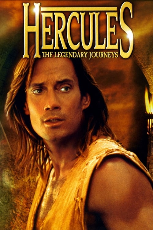 Subtitles Hercules: The Legendary Journeys (1995) in English Free Download | 720p BrRip x264