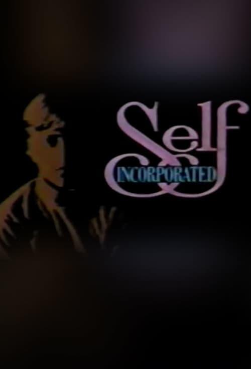 Self Incorporated (1975)