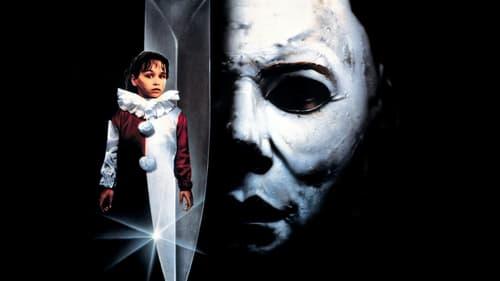 ПОЛУЧИТЬ СУБТИТРЫ Хэллоуин 5: Месть Майкла Майерса (1989) в Русский SUBTITLES | 720p BrRip x264