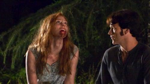 True Blood - Season 1 - Episode 11: To Love Is To Bury