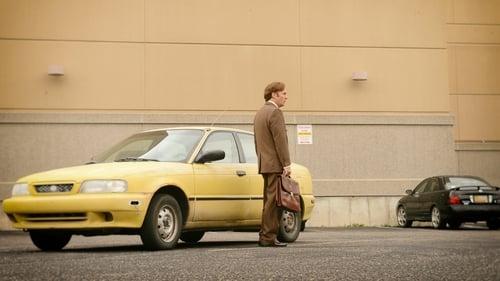 Better Call Saul - Season 2 - Episode 1: Switch