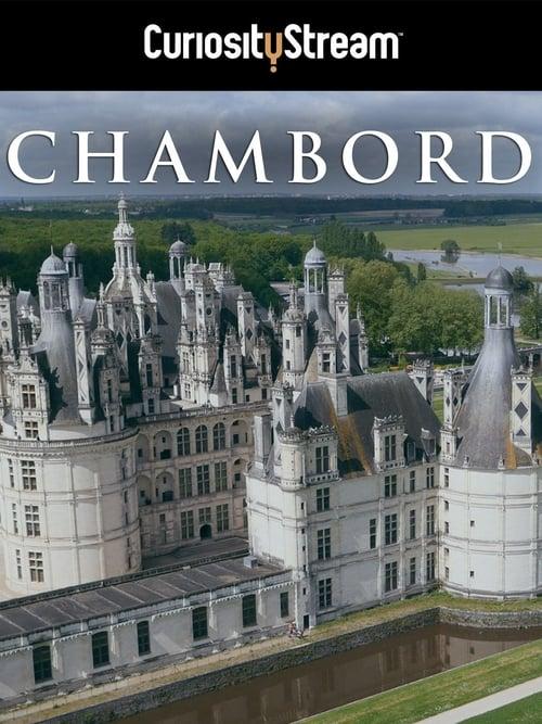 Assistir Chambord, le château, le roi et l'architecte Online