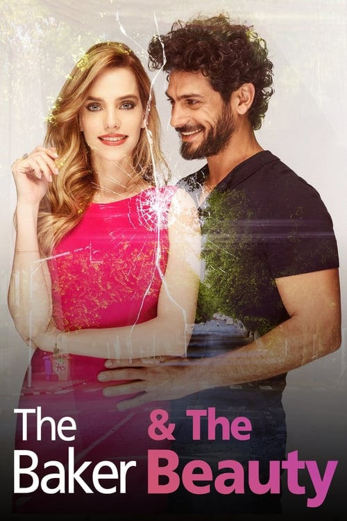 Beauty and the Baker (2013)