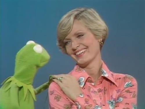 The Muppet Show 1977 Full Tv Series: Season 1 – Episode Florence Henderson