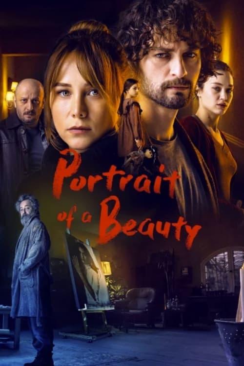 Güzelliğin Portresi (2019) Poster